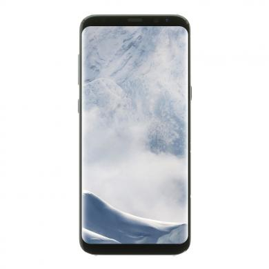 Samsung Galaxy S8+ Duos G955FD 64Go orchidée - Neuf