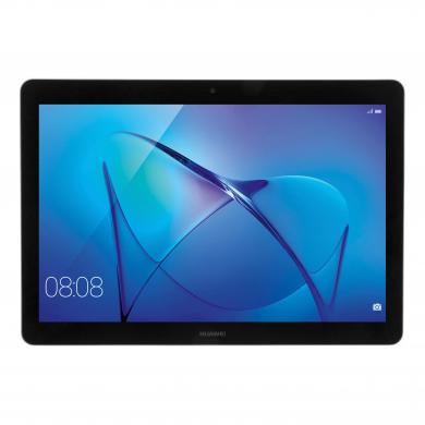 Huawei MediaPad T3 10 4G 16 Go gris - Comme neuf