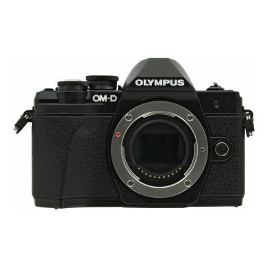 Olympus OM-D E-M10 Mark III noir - Neuf
