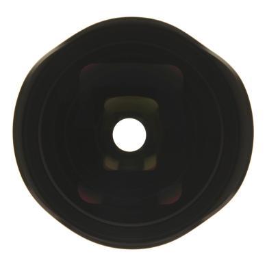 Sigma 20mm 1:1.4 Art AF DG HSM para Canon negro - nuevo