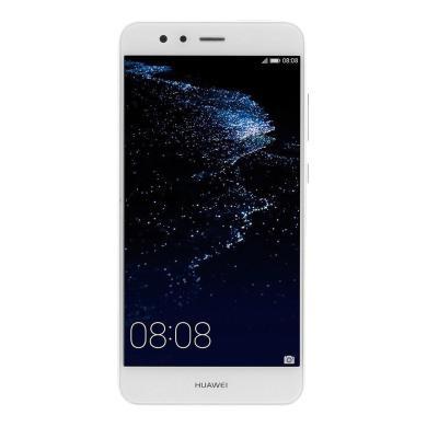 Huawei P10 Lite Dual-Sim (3GB) 32GB weiß - neu
