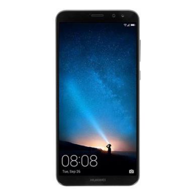 Huawei Mate 10 Lite Dual-SIM 64Go bleu - Neuf