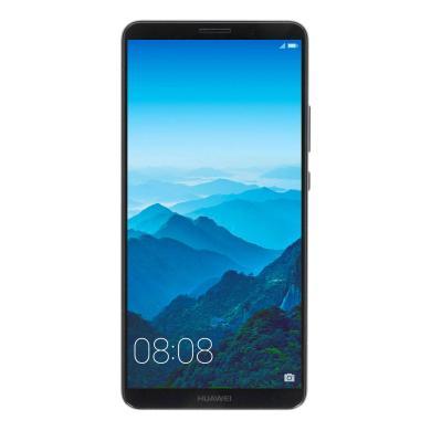 Huawei Mate 10 Pro Dual-SIM 128GB azul - nuevo