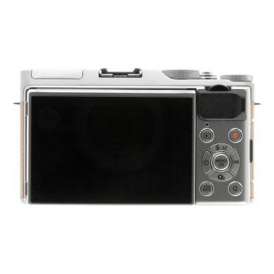 Fujifilm X-A3 (solo caja) marrón - nuevo