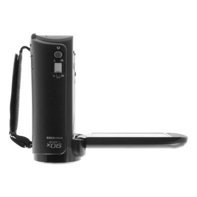 Panasonic HC-V380 schwarz - neu