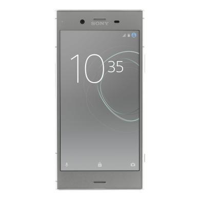 Sony XZ1 64GB silber - neu