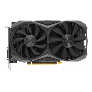 Zotac GeForce GTX 1080 Ti Mini (ZT-P10810G-10P) noir - Neuf