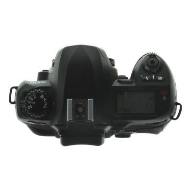Nikon D100 noir - Neuf