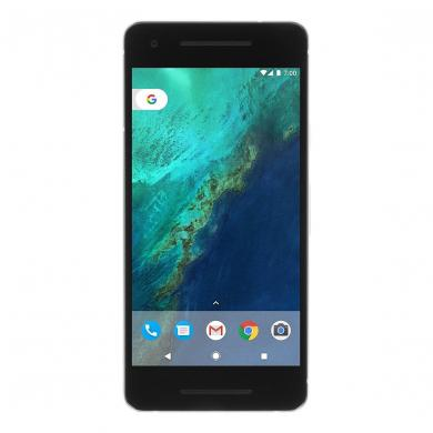 Google Pixel 2 64GB blau - neu