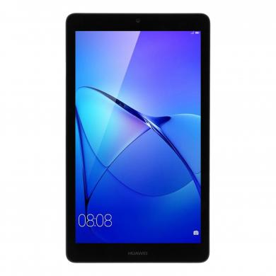 Huawei MediaPad T3 7 8Go gris - Comme neuf