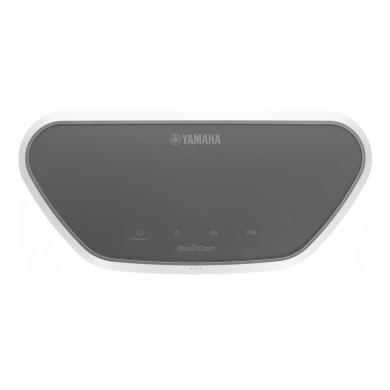 Yamaha MusicCast WX-030 blanc - Neuf