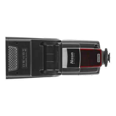 Nissin Speedlite MG8000 pour Canon noir - Neuf