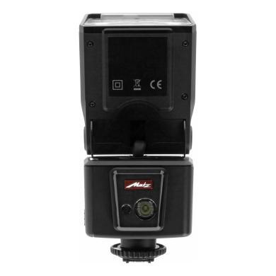 Metz mecablitz M400 pour Sony noir - Neuf