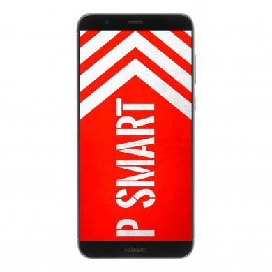 Huawei P Smart 32GB schwarz - neu