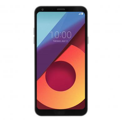 LG Q6 Single-Sim 32GB schwarz - neu