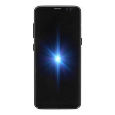 Samsung Galaxy S8 Duos G950FD 64Go noir - Neuf
