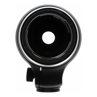 Tamron 150-600mm 1:5.0-6.3 SP AF Di VC USD G2 para Canon negro - nuevo