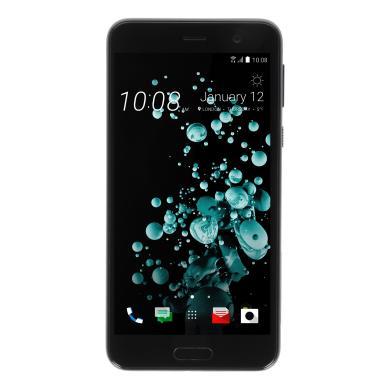 HTC U Play 32GB blau - neu