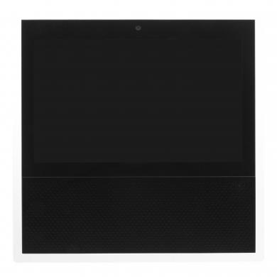 Amazon Echo Show blanc - Neuf