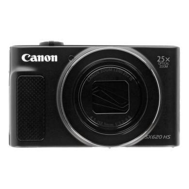Canon PowerShot SX620 HS negro - nuevo