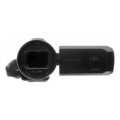 Panasonic HC-VXF11 schwarz - neu