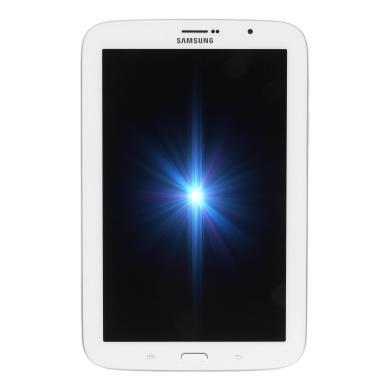 Samsung Galaxy Note 8.0 N5100 3G 32Go blanc - Neuf