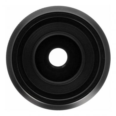 Panasonic 30mm 1:2.8 Lumix G Makro ASPH OIS schwarz - neu