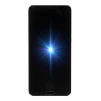 Huawei P20 Pro Single-Sim 128GB twilight - neu