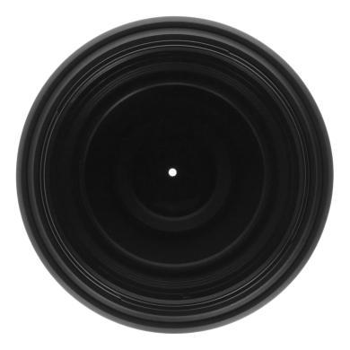 Sony 55-200mm 1:4.0-5.6 DT SAM (SAL-55200-2) schwarz - neu