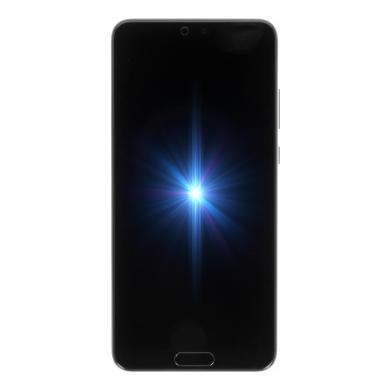 Huawei P20 Dual-Sim 128GB pink - neu