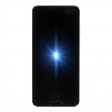Huawei P20 Dual-Sim 128Go rose - Neuf