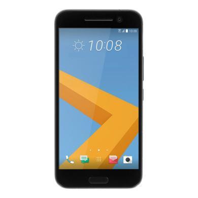 HTC 10 64GB grau - neu