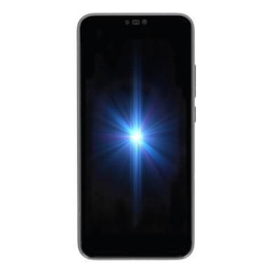 Honor 10 64GB schwarz - neu