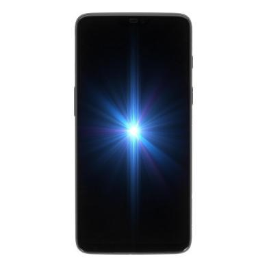 OnePlus 6 128Go noir - Neuf