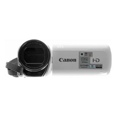 Canon Legria HF R706 weiß - neu