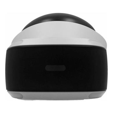 Sony PlayStation VR 2 negro blanco - nuevo