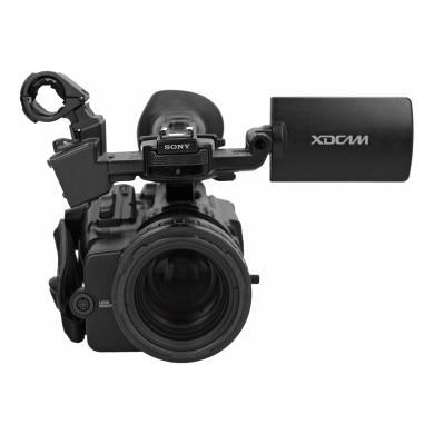 Sony PMW-200 negro - nuevo