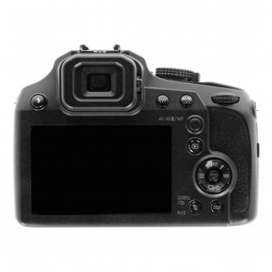 Panasonic Lumix DC-FZ83 noir - Neuf