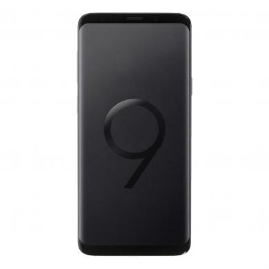 Samsung Galaxy S9+ Duos (G965F/DS) 256GB oro - nuevo