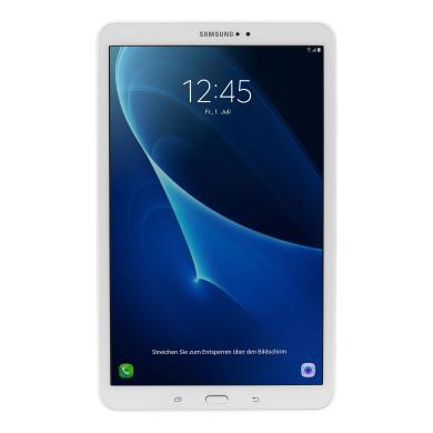 Samsung Galaxy Tab A 10.1 2016 (T585N) LTE 32GB weiß - neu