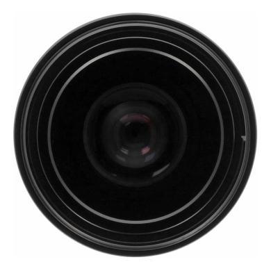 Leica 24mm 1:1.4 Summilux-M ASPH schwarz - neu