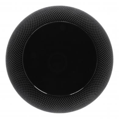 Apple HomePod spacegrau - neu
