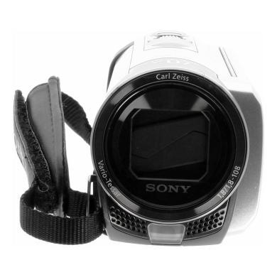 Sony DCR-SX45E silber - neu