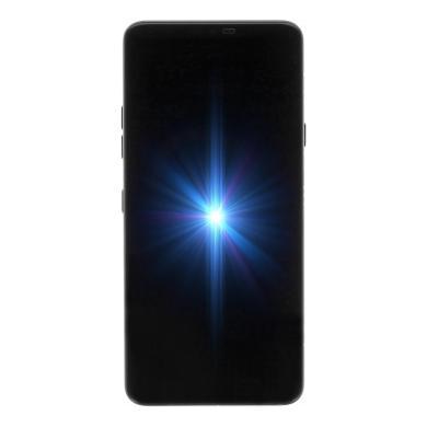 LG G7 ThinQ 64Go noir - Neuf