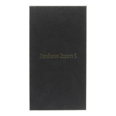 Asus ZenFone Zoom S 64GB schwarz - neu