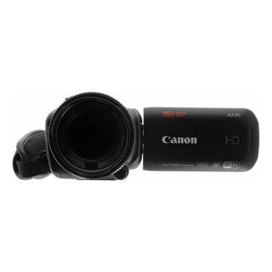 Canon XA-30 noir - Neuf