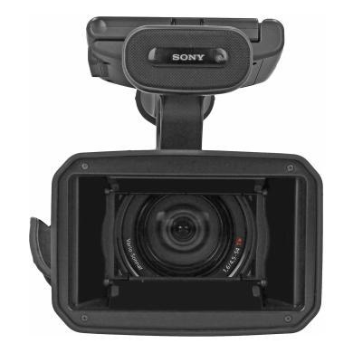Sony HDR-FX1E schwarz - neu