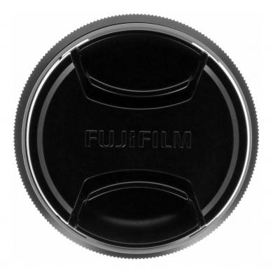 Fujifilm 15-45mm 1:3.5-5.6 XC OIS PZ negro - nuevo