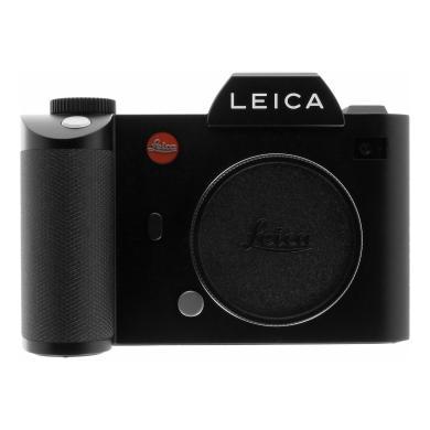 Leica SL (Typ 601) schwarz - neu