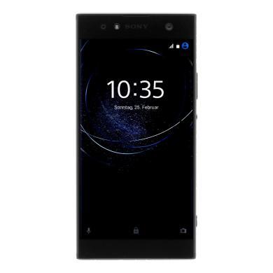 Sony Xperia XA2 Ultra 32GB schwarz - neu